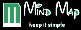 mindmaplab logo